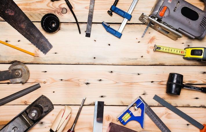 measuring_tools