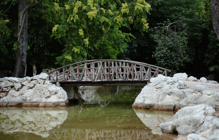 small_bridge