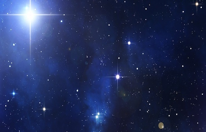 Determining Your North Star for Content Marketing