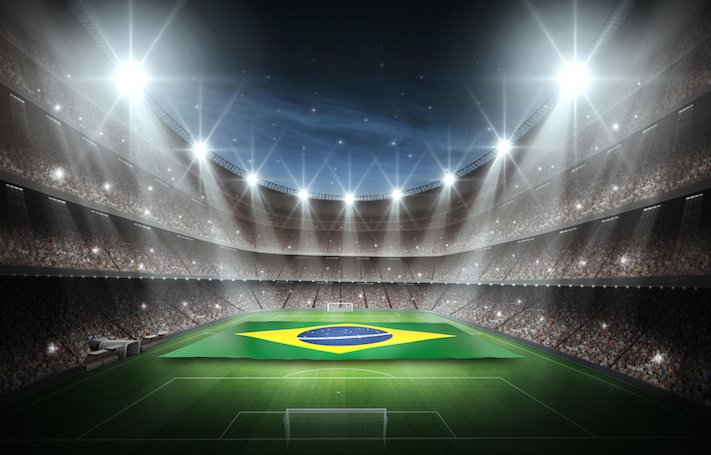 3 Brands That Are Scoring Big With World Cup Storytelling
