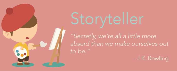 Storyteller-01