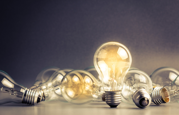 What Every Marketer Needs to Understand About True Thought Leadership