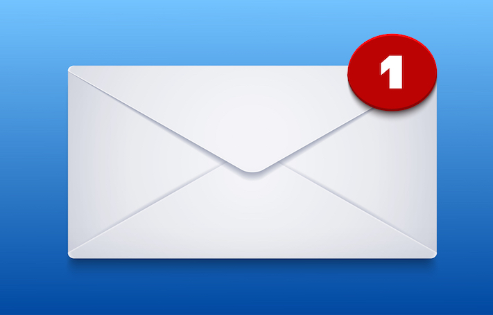 Revive Your Dated Email Marketing Campaign in 3 Simple Steps