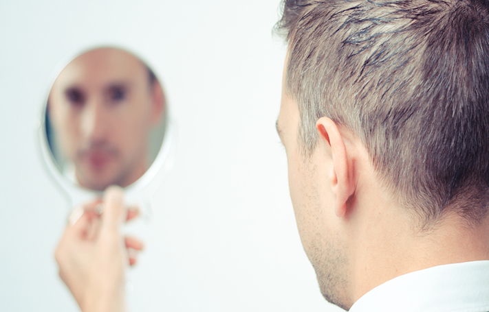 Becoming a Thought Leader Isn't an Ego Play
