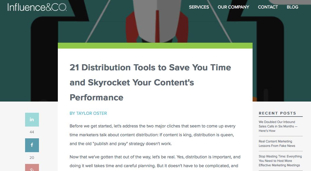 21 distribution tools.png
