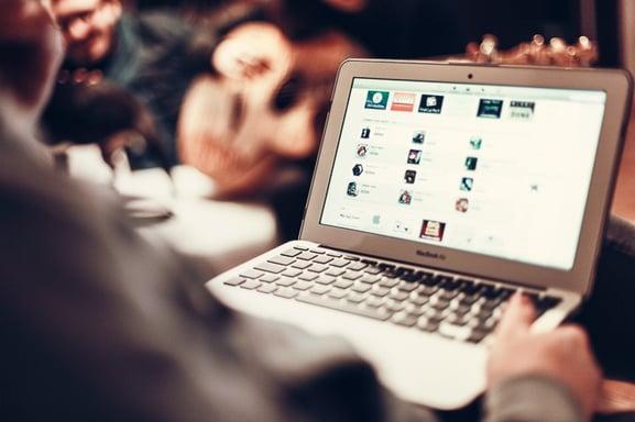 6 Zapier Hacks for Content Marketers.jpg