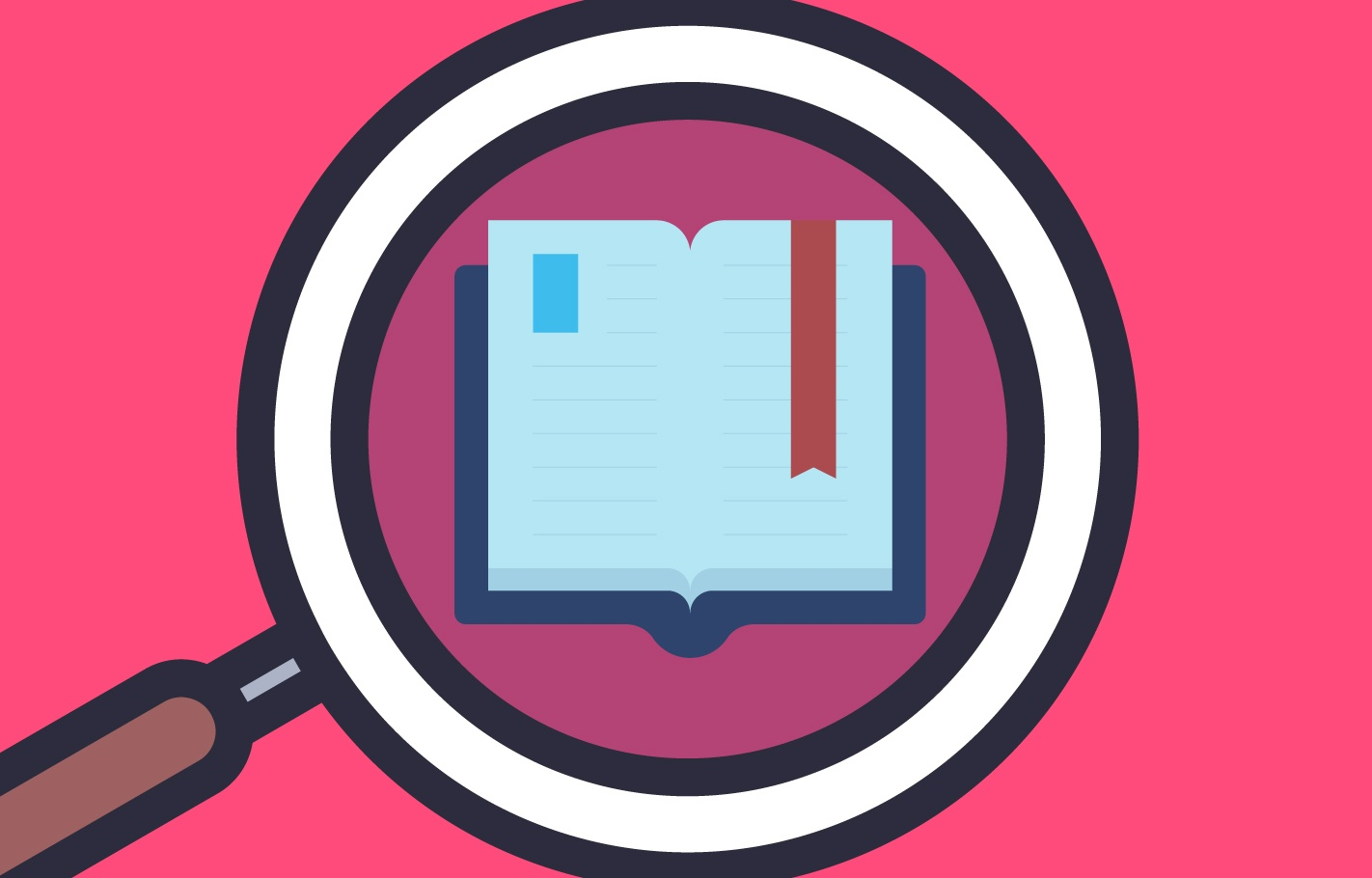 Be-An-Open-Book-Blog.jpg