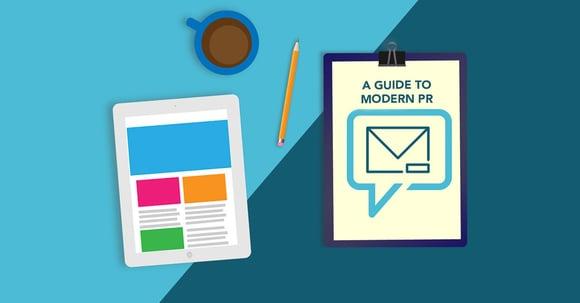 Content-PR-guide-web.jpg