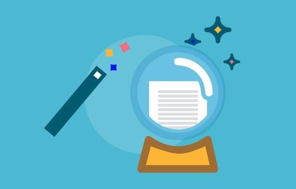 Do-You-Believe-in-Content-Marketing-Magic-Blog-1.jpg