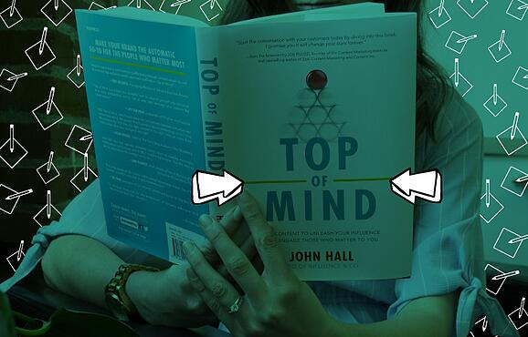 How-We-Wrote-A-Book-FINAL.jpg