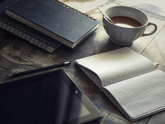 LaunchandGrowYourCompanyBlog.jpg