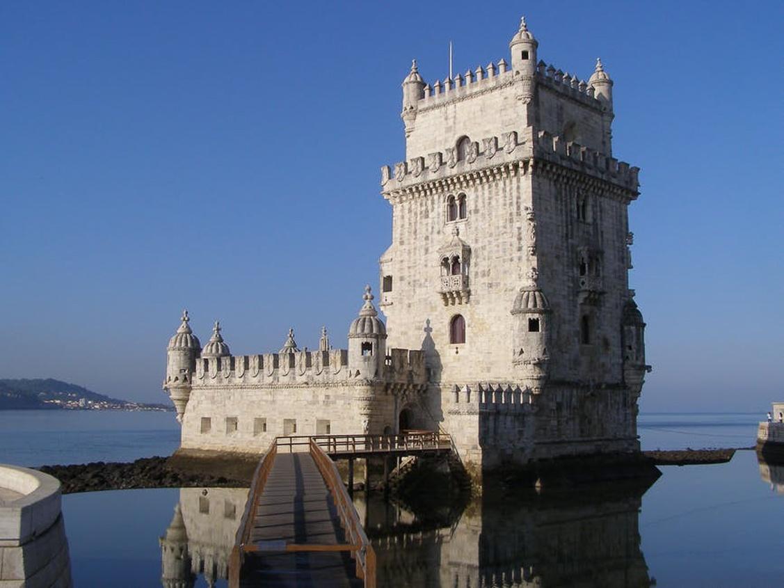 LisbonHereICome.jpg