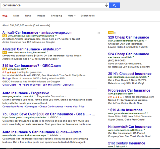 SERP-Example.png