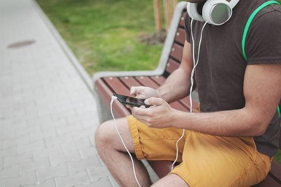 SpotifyPlayslistNichePublications.jpg