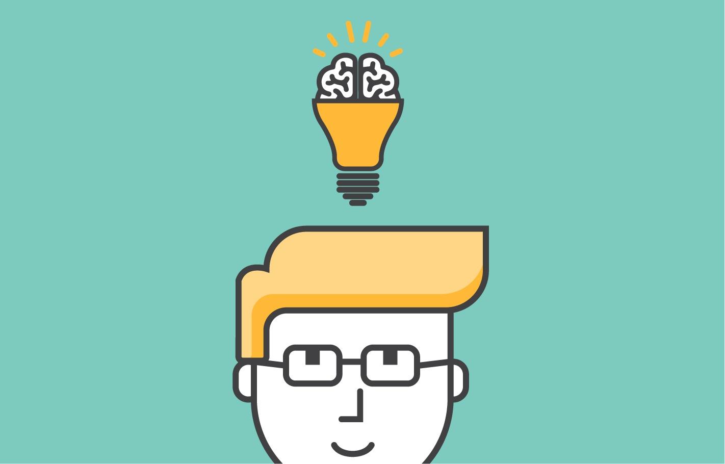 Stay-Top-Of-Mind-Quiz-1.jpg
