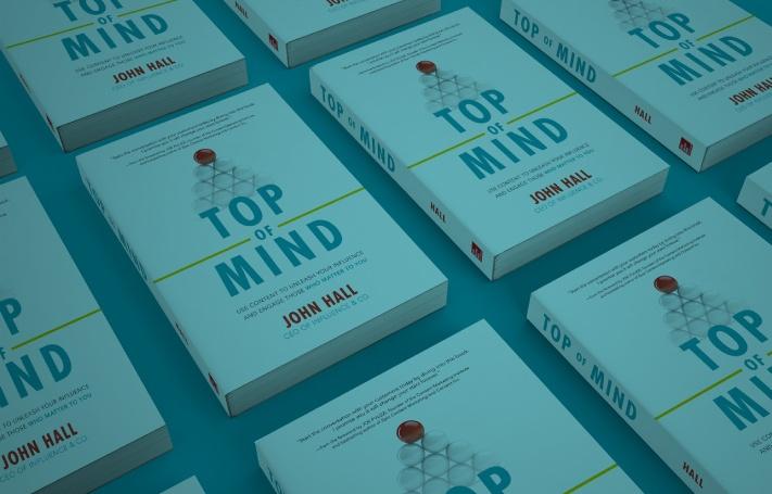 Top-of-Mind-Book-Release-Blog.jpg