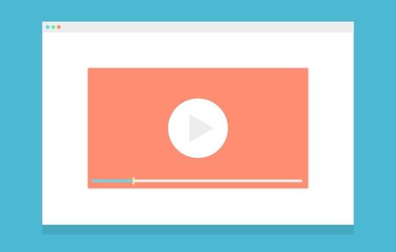 V2 Blog-Image-Marketing Strategy With Video copy.jpg