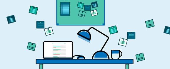 blog.-header.-tech.-to.-address.forweb.jpg