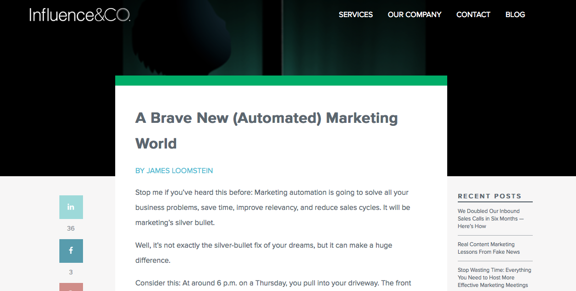 brave, new.png