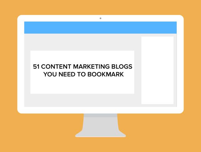 content_blogs.png