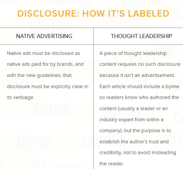 disclosure.png