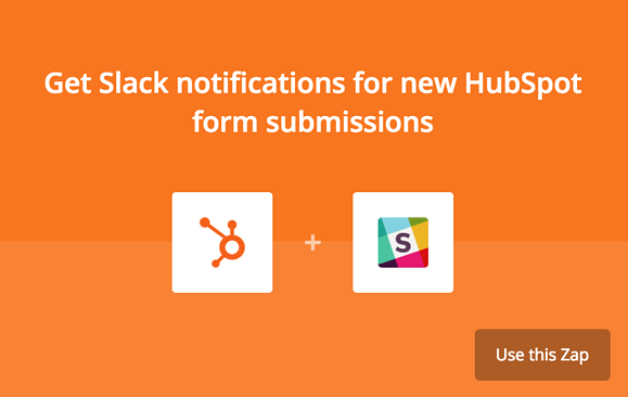 GetSlackNotificationsforNewHubspotSubmissions.png
