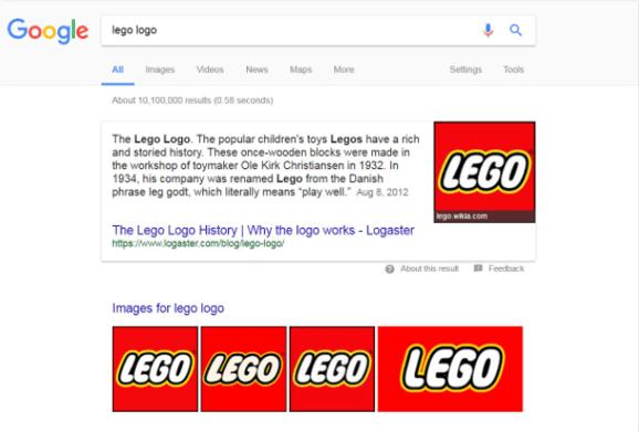 GoogleLego.png