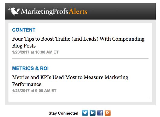 MarketingProfs.png