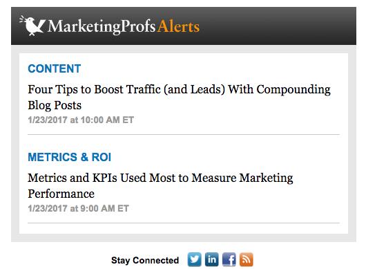 MarketingProfs.png