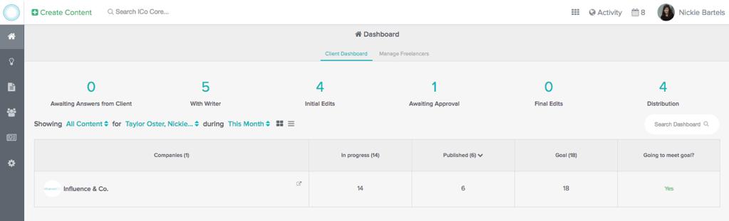 Workflow-Screenshot.png