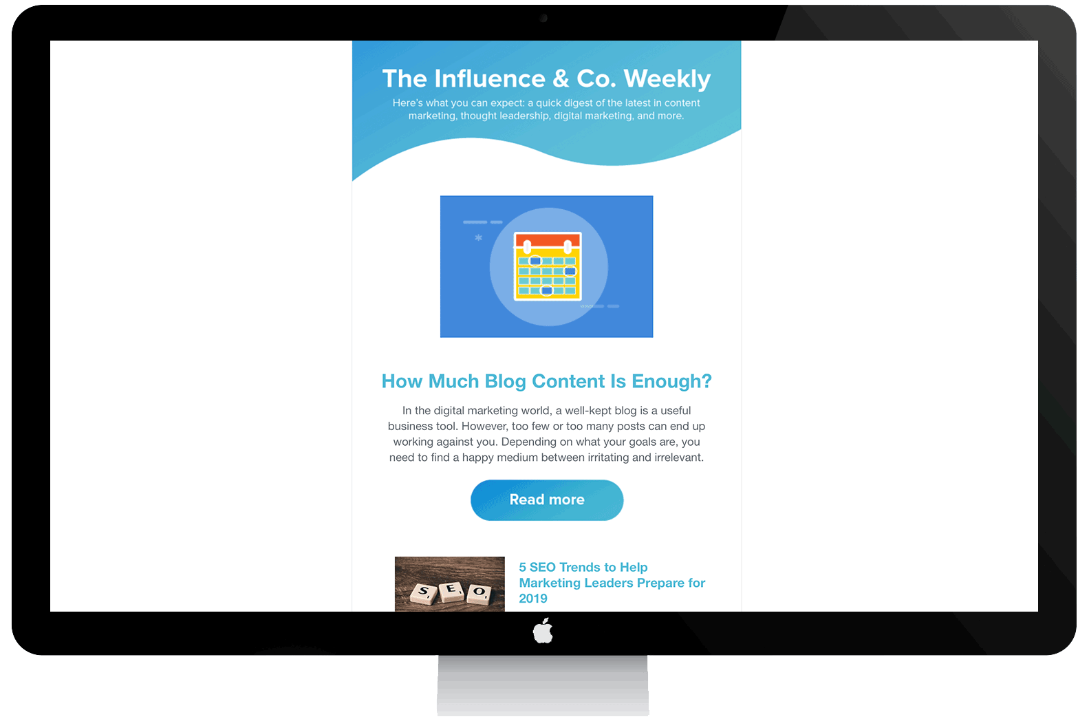 Email-Drip-Campaign-Screen-Weekly