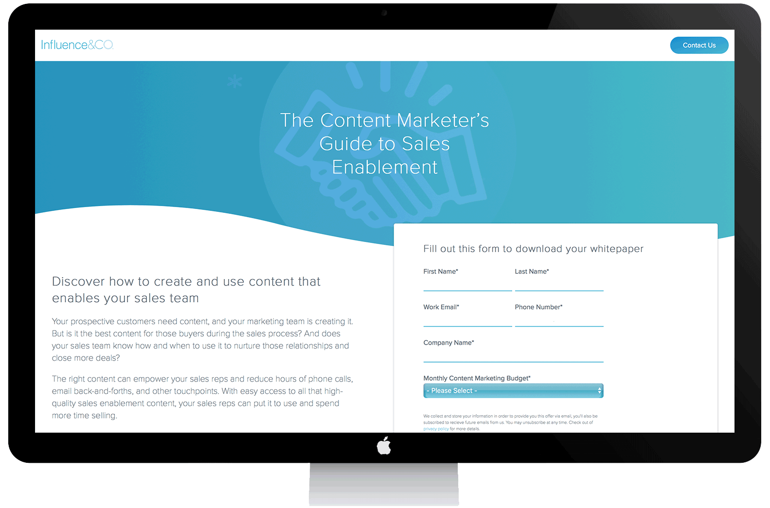 WP-sales-enablement