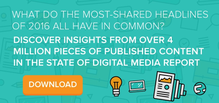 Download-Influence-and-Co-Whitepaper-The-State-of-Digital-Media