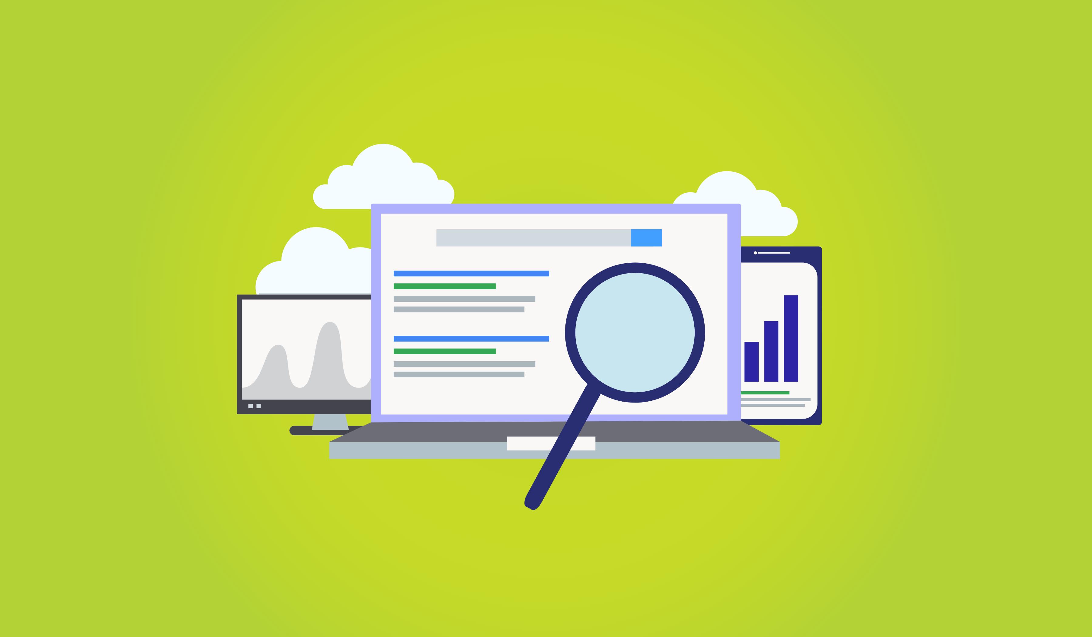 3 Key Components of a Content Audit