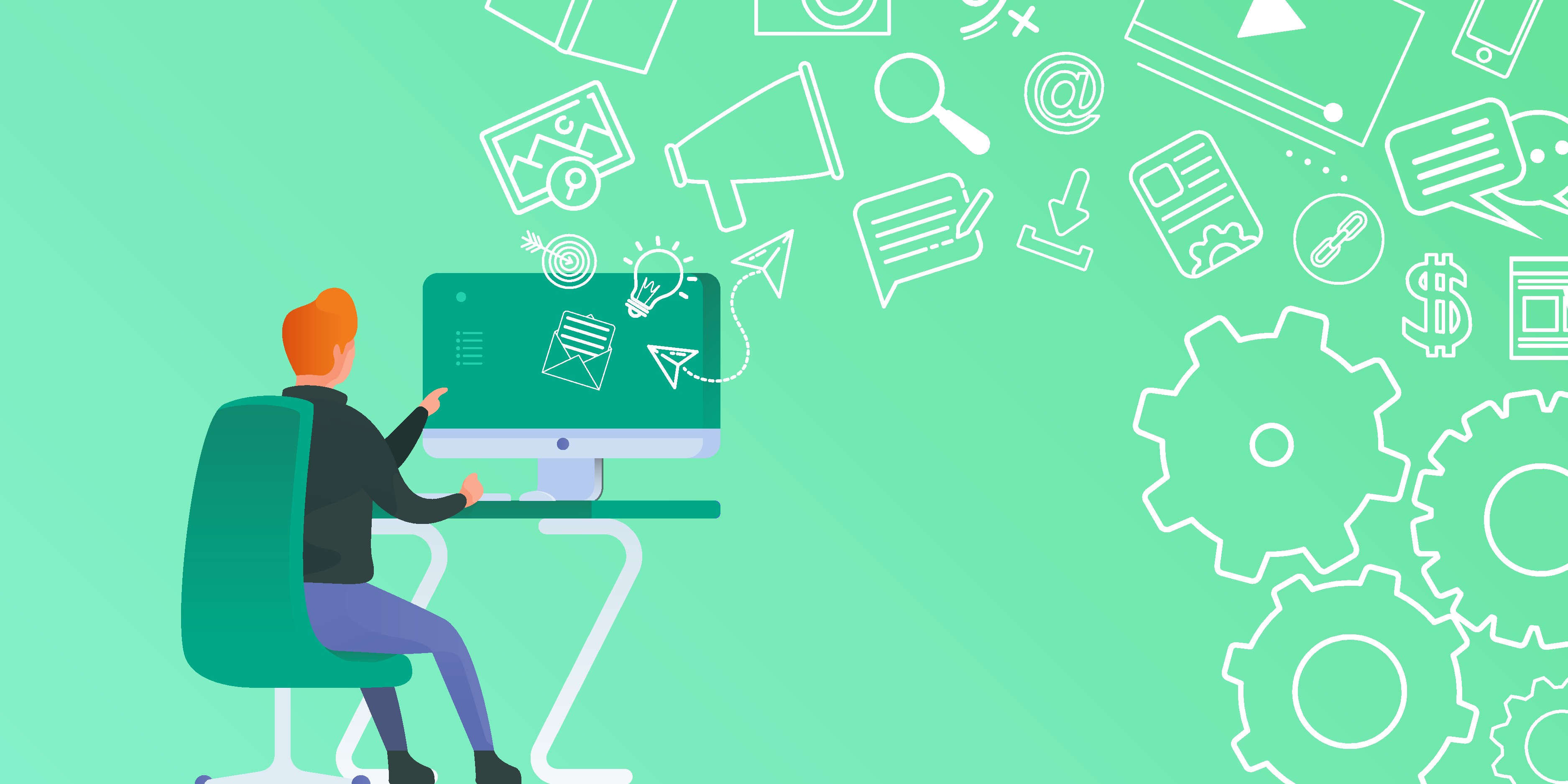 3 Ways to Fit Content Creation Into Your Daily Routine