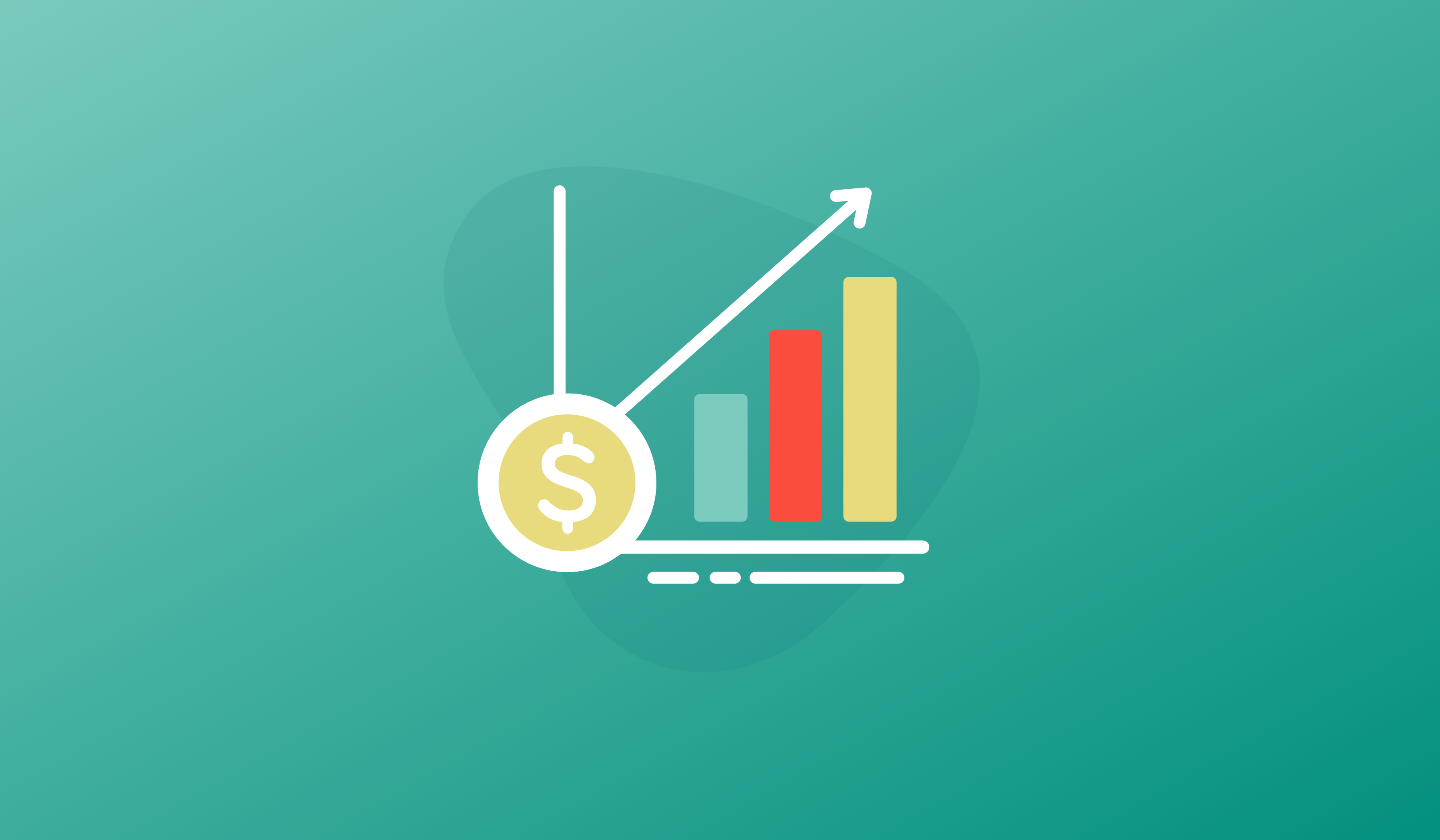 29 Stats to Make the Case for Content Marketing ROI in 2022