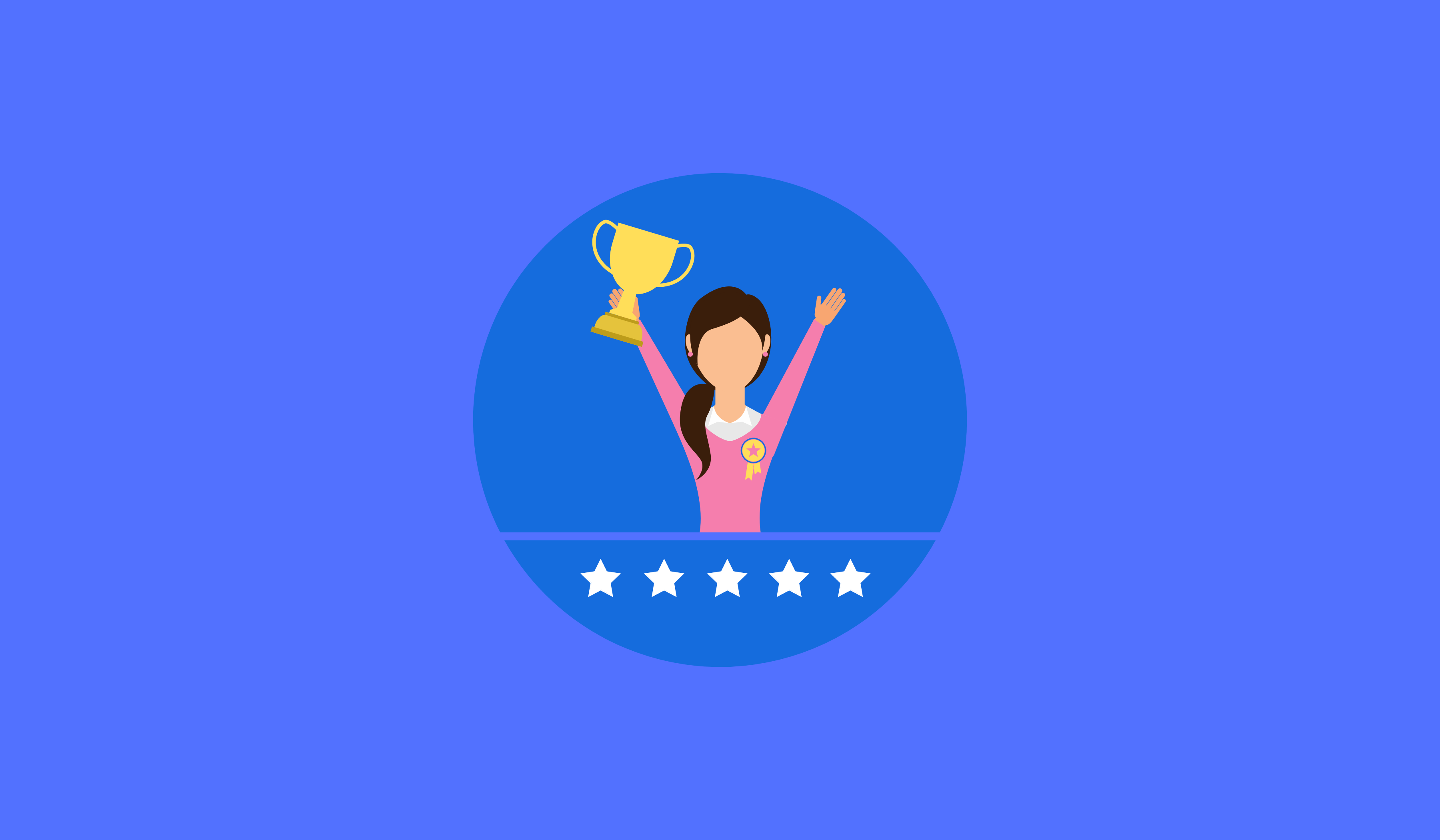 4 Unique Ways to Reward Employees and Give Your Company Culture a Boost
