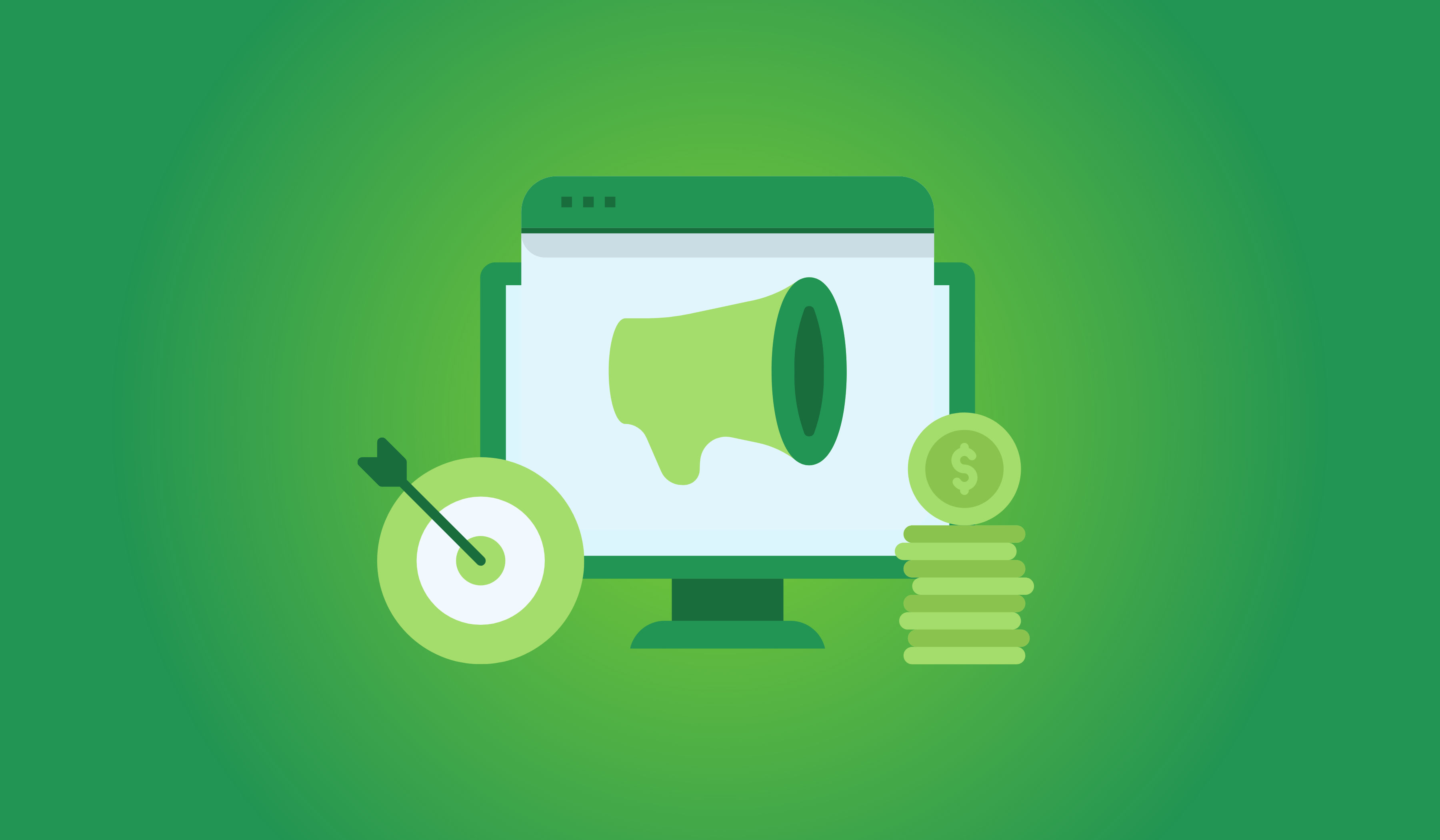 4 Examples of Great Finance Content Marketing