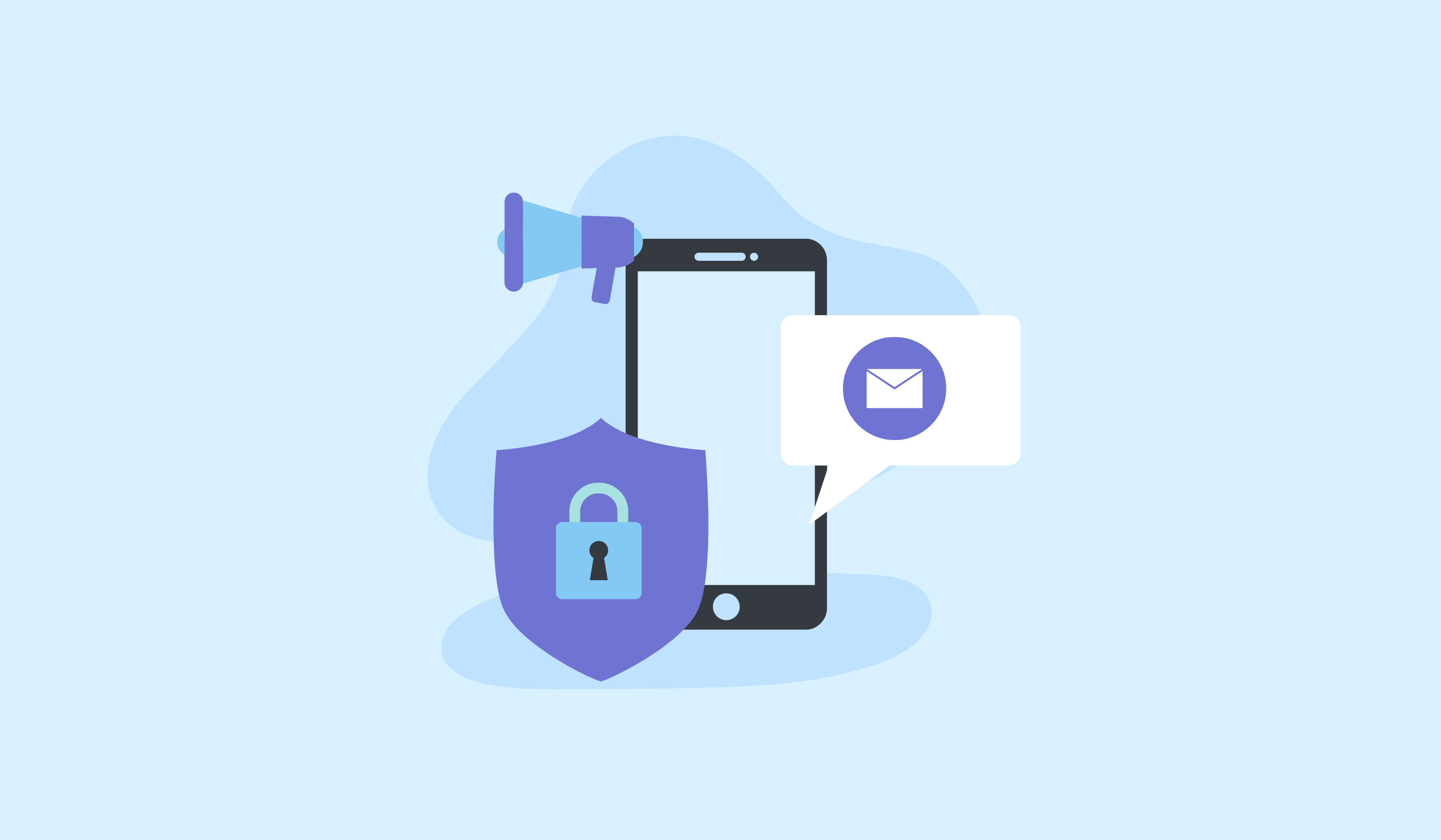 4 Tips for Cybersecurity Content Marketing