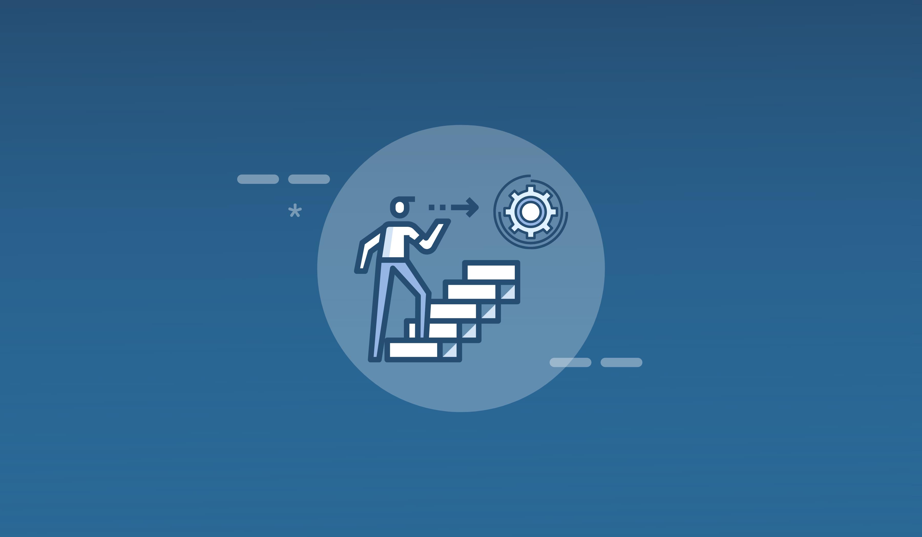 5 Steps to Effortless Lead Generation