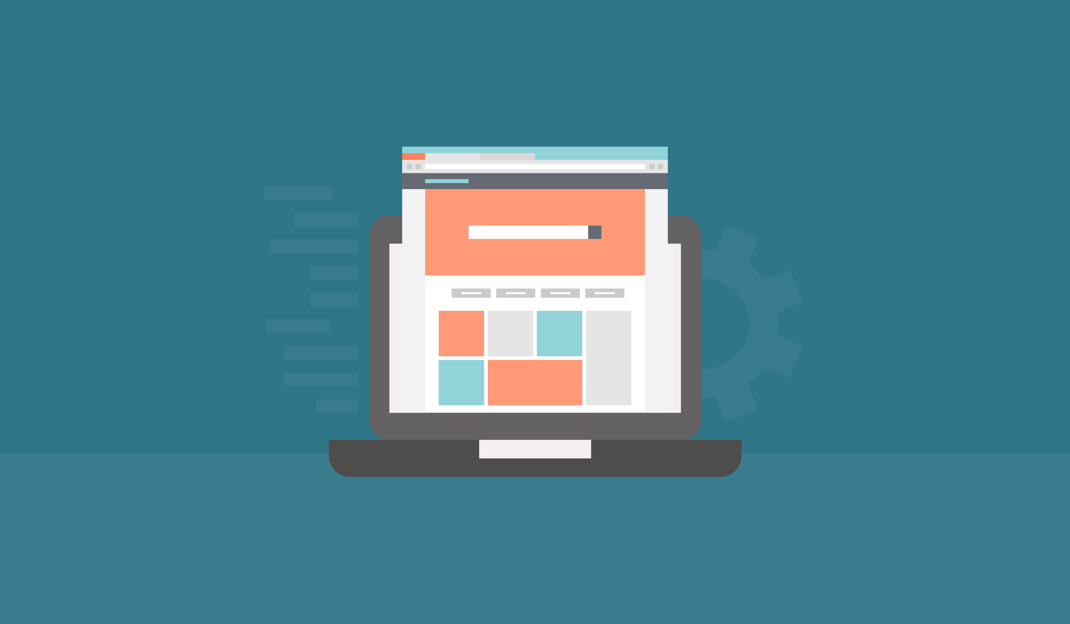 5 Ways to Improve Your Website Design