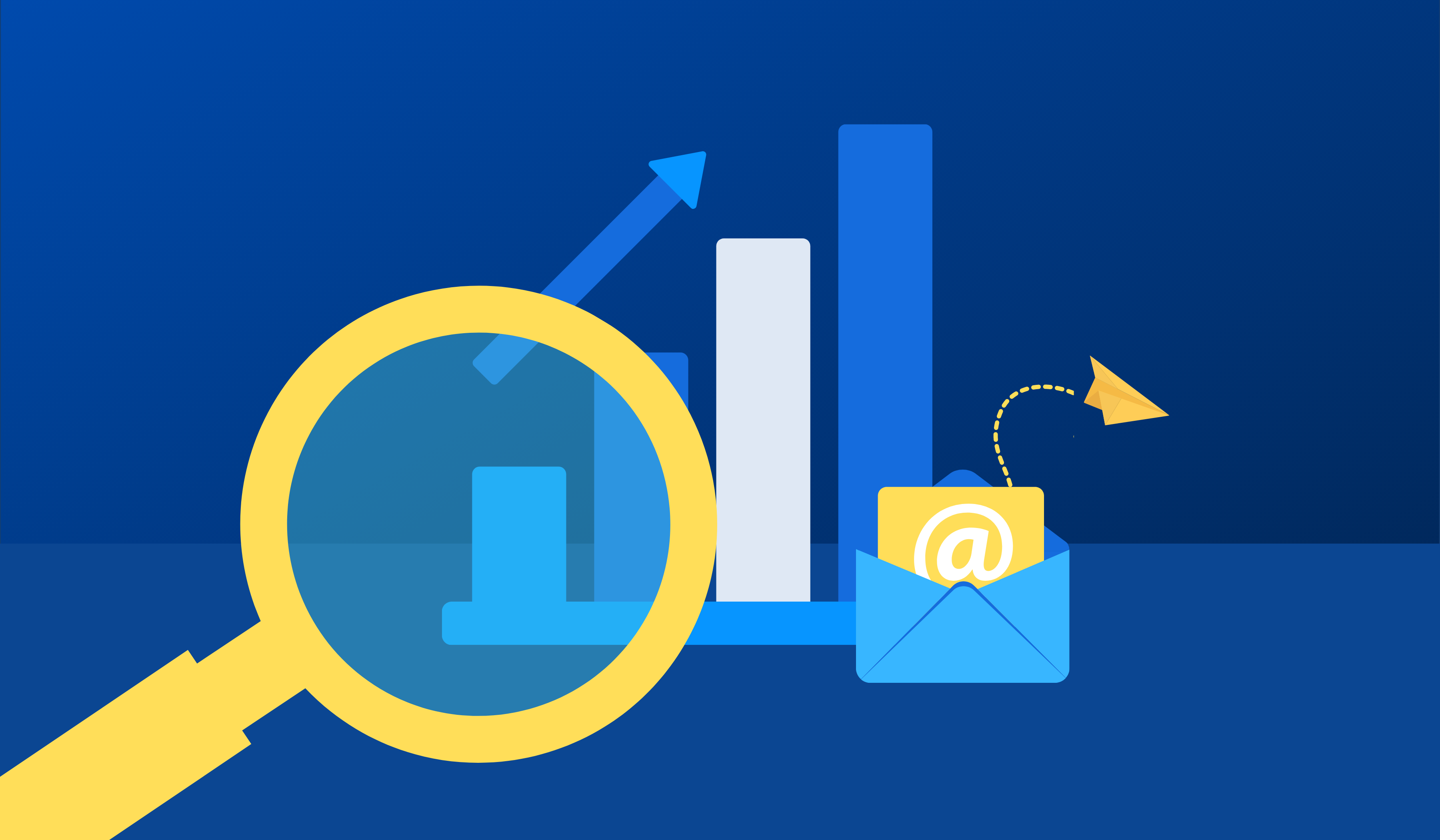 Give Your Email Marketing a Boost With These 6 Trends