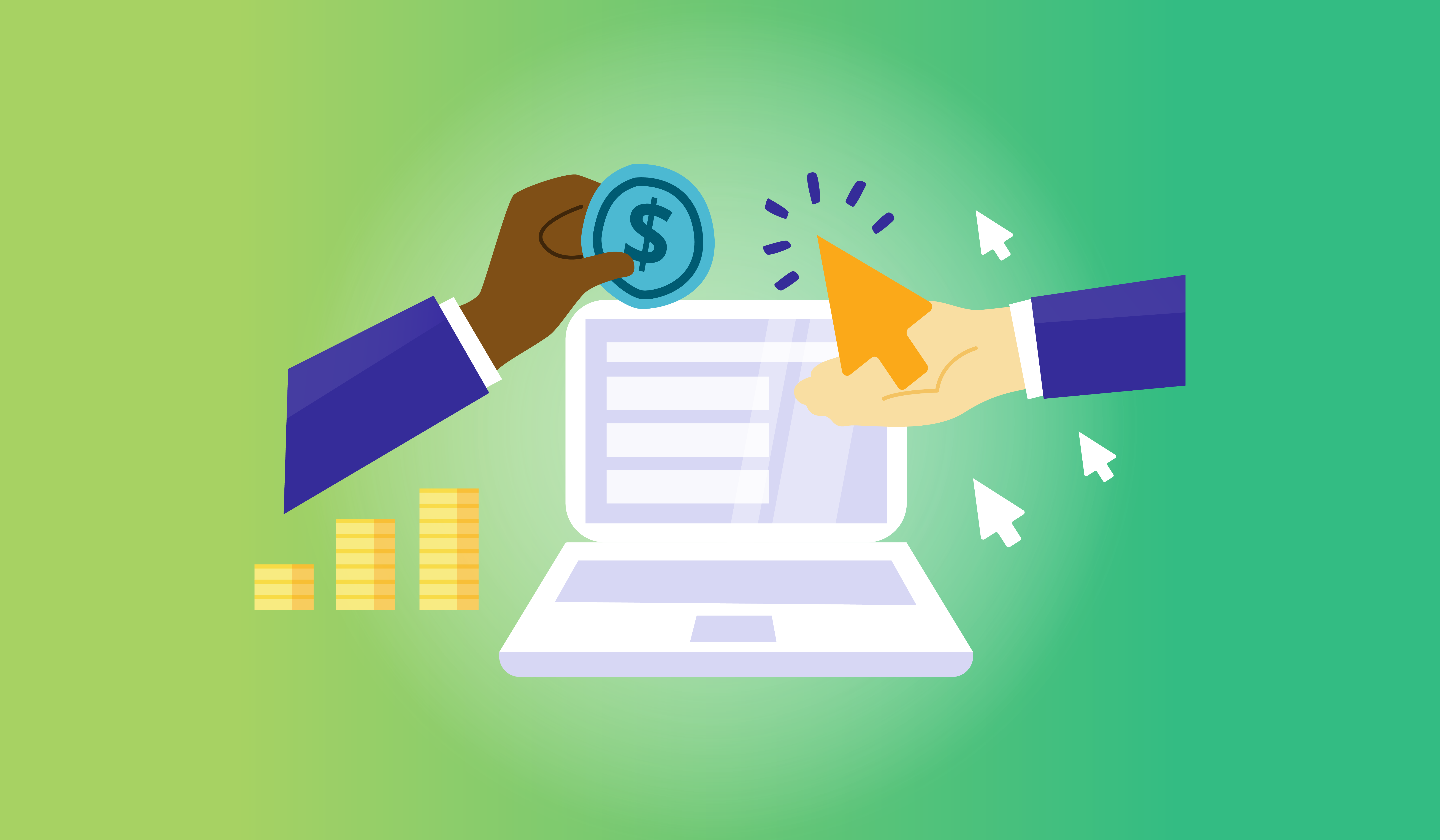 4 Truths About Paid Ads That Every Content Marketer Should Know