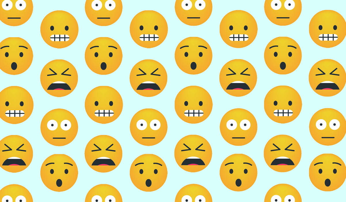 5 Content Marketing Practices That Make Us Cringe