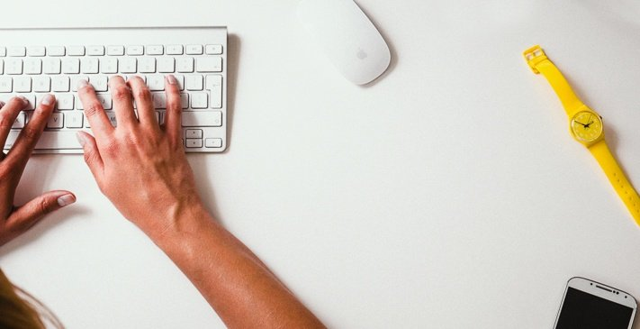 3 Ways to Avoid Committing the Biggest Content Marketing Mistake