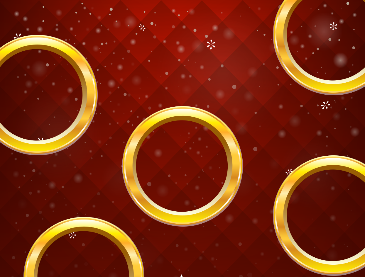 5 Ways to Keep Leads Connected Over the Holidays