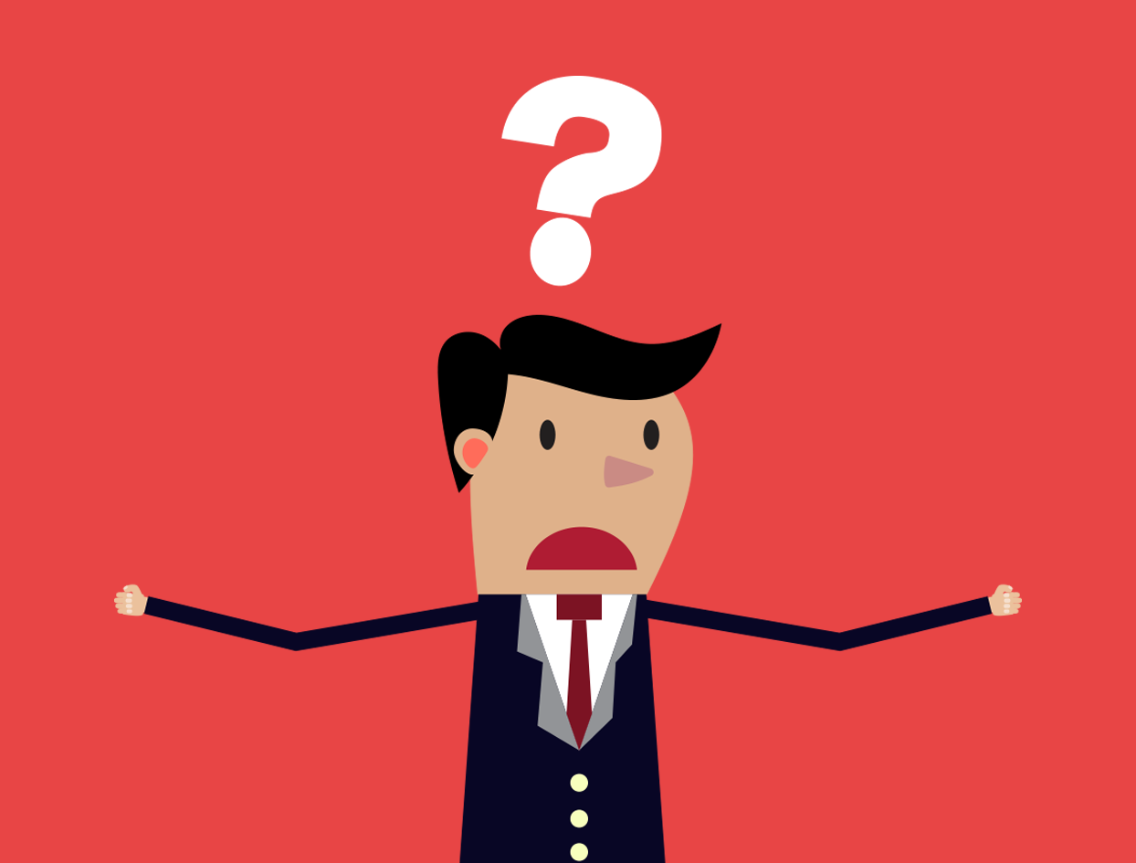 6 Reasons Your Content Marketing Isn't Working For You