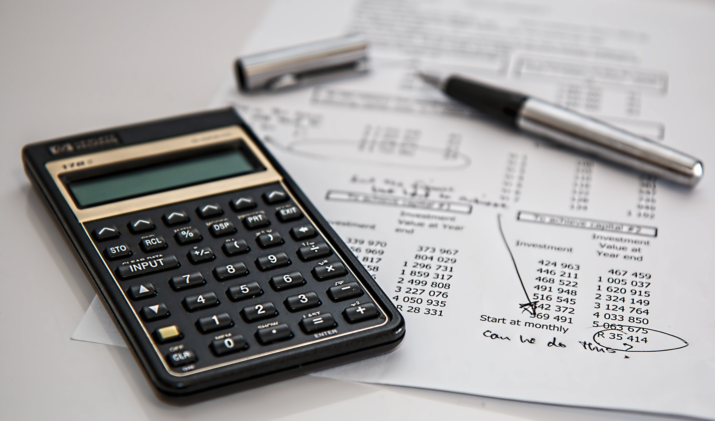 4 Questions That Will Help You Budget for Content Marketing