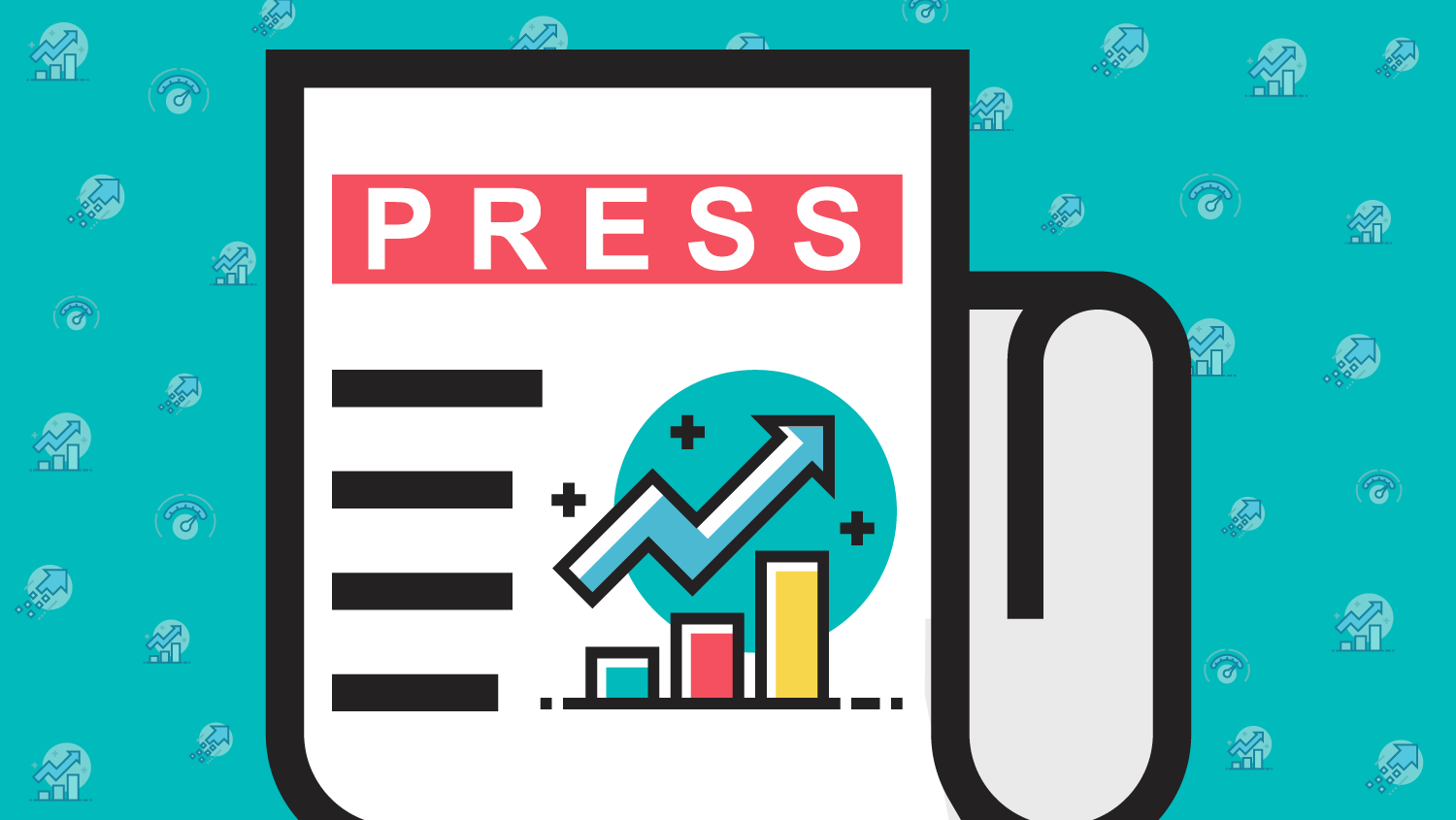 How Press Mentions Give Your Content Marketing a Valuable Boost