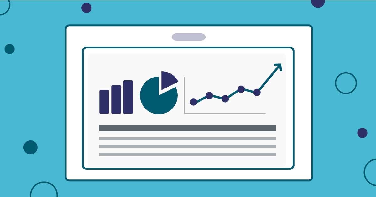 Becoming a Data-Driven Marketer with Customer Intelligence